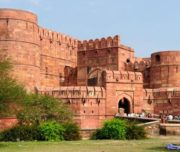 961Red-Fort-Agra